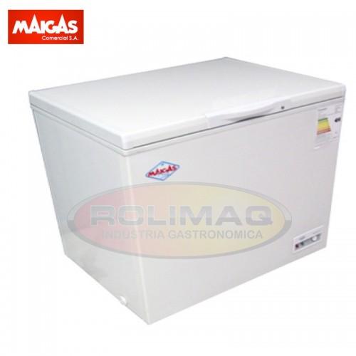 Congelador o Mantenedor 227 Lts