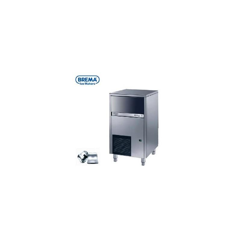 Fabricadoras de Hielo CB-425, 45kg/dia Marca Brema