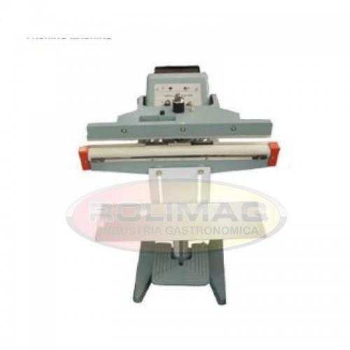 Selladoras de Pedestal PFS-F450