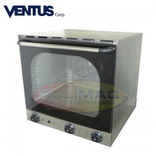 Hornos Convector Eléctrico VHC-4