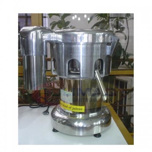 Extractor de Jugo Modelo G-150