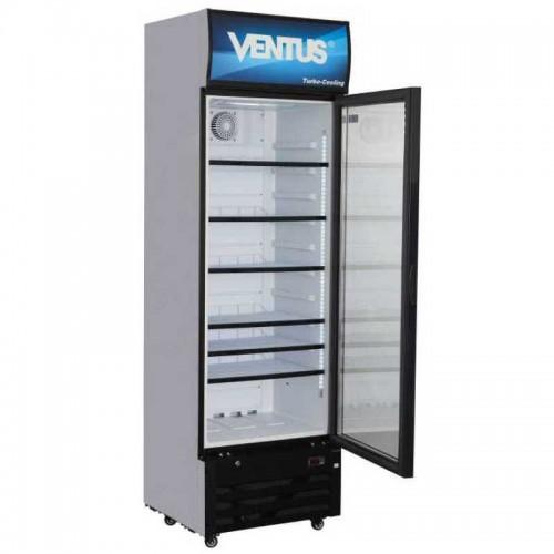 VISI-COOLER 360 LTS